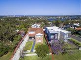 22 Percival Road, Caringbah South, NSW 2229