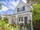 4 Buckleys Road, Point Lonsdale, Vic 3225