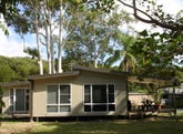 Site 42 Big 4 Holiday Park, Nambucca Heads, NSW 2448