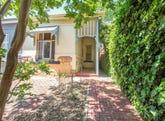 4 Henry Street, Norwood, SA 5067