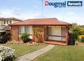 10 Eschol Park Drive, Eschol Park, NSW 2558