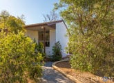 151 Ross Smith Crescent, Scullin, ACT 2614