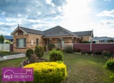 21 Freshwater Point Road, Legana, Tas 7277