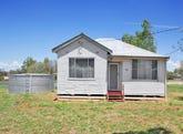 90 Scotland Road, Tamworth, NSW 2340