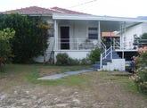 23 Sturt Street, South West Rocks, NSW 2431