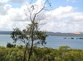 13 Boat- Harbour Ave, Macleay Island, Qld 4184