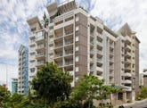 G2/6 Exford Street, Brisbane City, Qld 4000