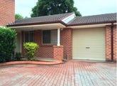 8/6 MARSH STREET, Wakeley, NSW 2176