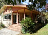 3488 Great Western Highway, Lithgow, NSW 2790