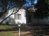 35 Dubbo Street, Coonamble, NSW 2829