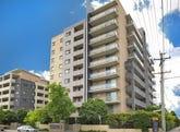 33-39 Lachlan Street, Liverpool, NSW 2170