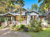 30 Coachwood Court, Federal, NSW 2480