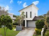 25 Tallows Avenue, Kingscliff, NSW 2487