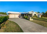 11 Royes Crescent, Norman Gardens, Qld 4701
