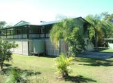 - Muller Road, Baffle Creek, Qld 4674