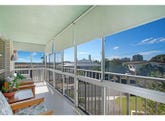 2/2 Stanley Street, Burleigh Heads, Qld 4220
