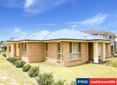 36 Alinta Promenade, Jordan Springs, NSW 2747