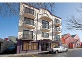 1/29-31 Compton Street, Adelaide, SA 5000