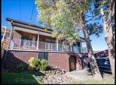 23 Anita Avenue, Lake Munmorah, NSW 2259