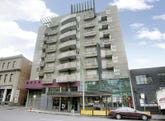 Level 6/118 Franklin Street, Melbourne, Vic 3000