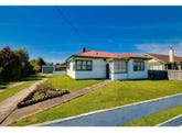 127 David Street, East Devonport, Tas 7310