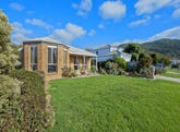 13 Holzer Drive, Apollo Bay, Vic 3233