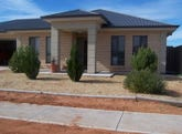 27 Tummel Circle, Whyalla Jenkins, Whyall
