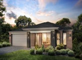 Lot 339 Mulgrave Boulevard, Donnybrook, Vic 3064