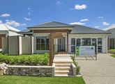 82 Wagner Road, Griffin, Qld 4503