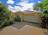5 Mast Court, Redland Bay, Qld 4165