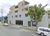 8/32 Newstead Terrace, Newstead, Qld 4006