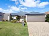 15 Whitehaven Avenue, Secret Harbour, WA 6173