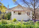 30 Raglan St, Tamworth, NSW 2340