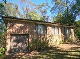 13 Genevieve Road, Bullaburra, NSW 2784