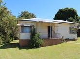 19 Smith Street, Kyogle, NSW 2474