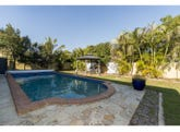 46 Oyster Cove Promenade, Helensvale, Qld 4212