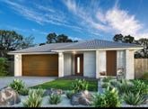 Lot 59 Rosebank Estate, Chinchilla, Qld 4413