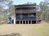 718 Pipers Creek Road, Dondingalong, NSW 2440