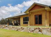 . Powells Road, Marian, Qld 4753