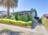 8 Napier Street, Ballarat, Vic 3350