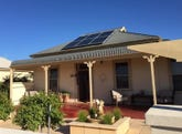 83 Bowen Street, Broken Hill, NSW 2880