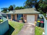 15a Jellicoe Cl, Fingal Bay, NSW 2315