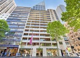 185 Macquarie Street, Sydney, NSW 2000