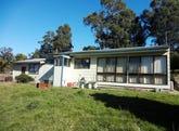 59 Johnstons Road, Hillwood, Tas 7252