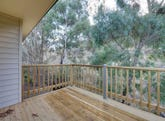 4/946 Cambridge Road, Cambridge, Tas 7170