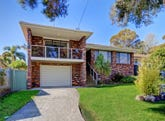 33 Compton Street, Dapto, NSW 2530
