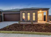 2 Goodwood Close, Derrimut, Vic 3030