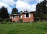 88 Kallista Road, Maydena, Tas 7140