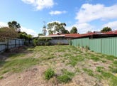 56B Glenloth Drive, Happy Valley, SA 5159