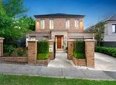 12 Alandale Avenue, Balwyn, Vic 3103